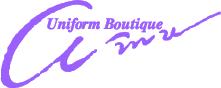 特定商取引法に基づく表記|オフィス・事務服の通販・販売